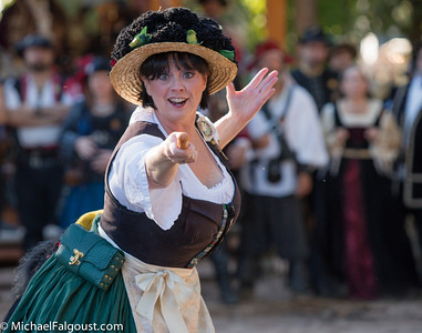 Pirate-Days-2012-355