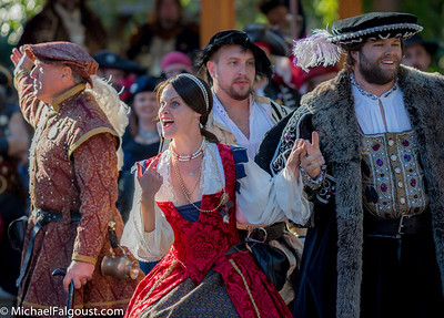Pirate-Days-2012-298