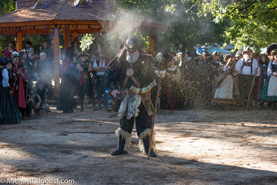 Pirate-Days-2012-321