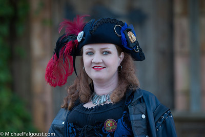 Pirate-Days-2012-44