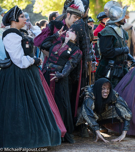 Pirate-Days-2012-157