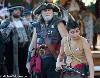 Pirate-Days-2012-186