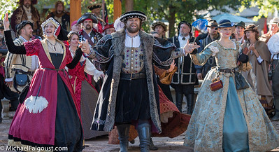 Pirate-Days-2012-291