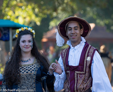 Pirate-Days-2012-63