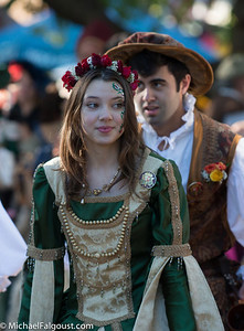 Pirate-Days-2012-226