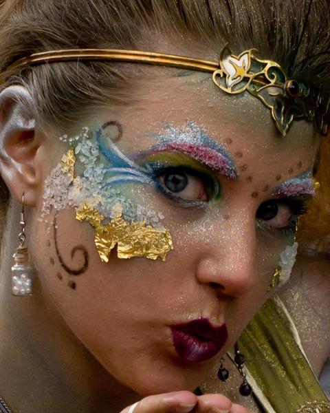 Renaissance Festivals