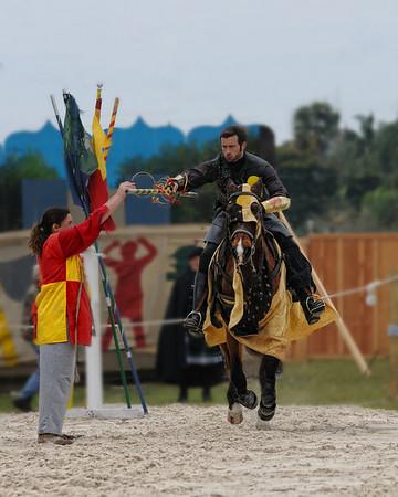 Florida Renaissance Faire 2011