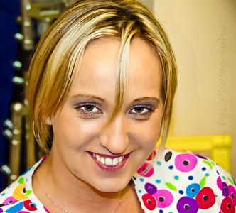 Renata Grzebielucha