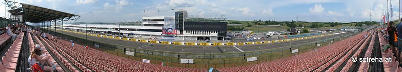 IMG_6762 Panorama.jpg