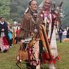 Native American's
