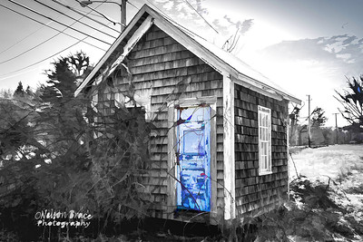 20160306-a rendition Mill Shed Tiverton, RI