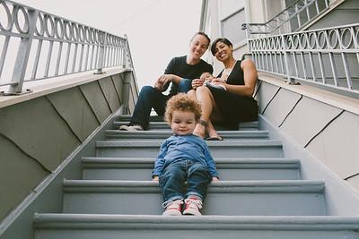 rendlich-texidor family (march 2015)