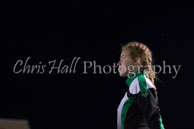 Van Buren HS Finals Performance
