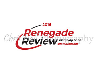 2017 Renegade Review