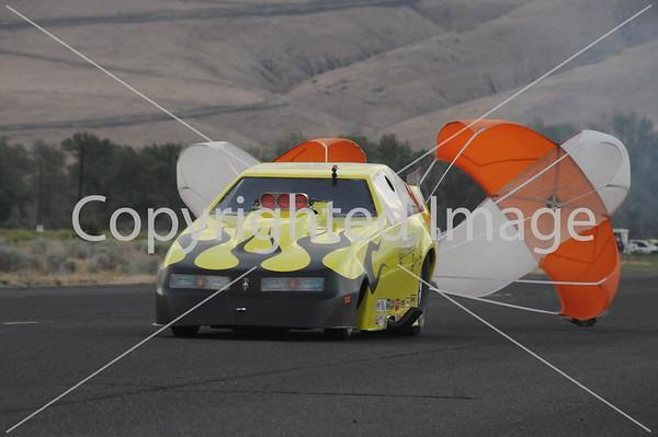 Renegade Raceways - Yakima, WA