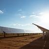09  15-10-15 AGL Solar 471