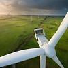FLM Renewable 01