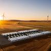 FLM Renewable 08