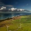 FLM Renewable 27