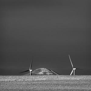 Wind #2