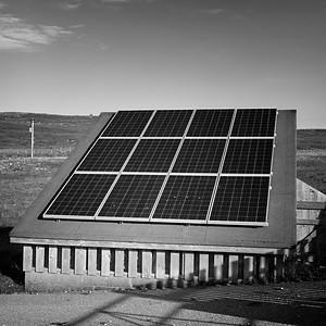 Solar #2