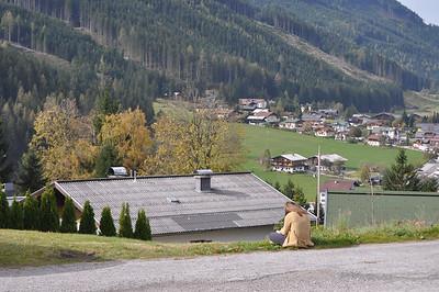 Austria '14