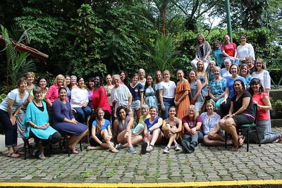 Costa Rica '18