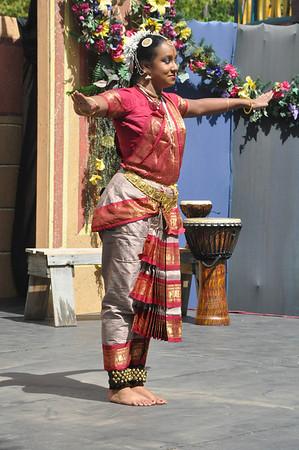 Sakuntala 14 April 2012