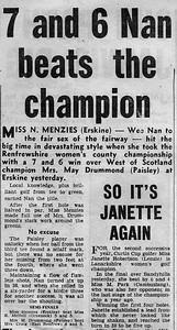 1955 County Championship