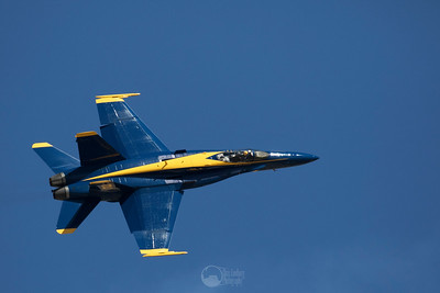Blue Angel 2