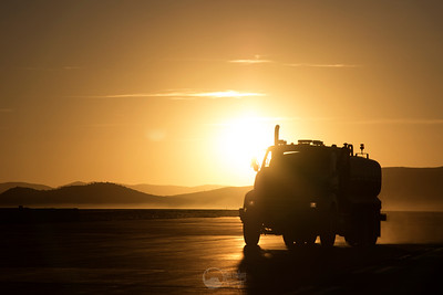 Dawn Fuel Bowser