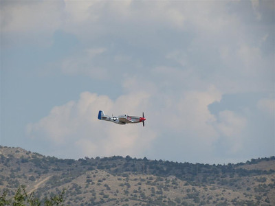 2013 Air Races