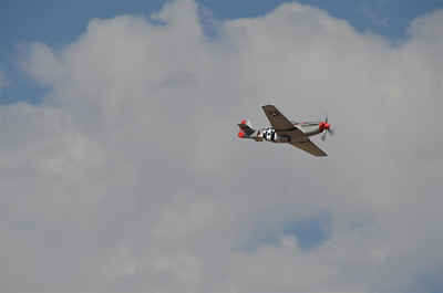 P00164__DSC0034_Spitfire