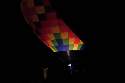 Glow 004