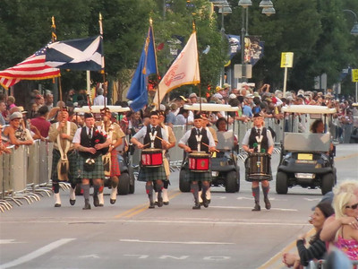 IMG_1513_The_Pipe_Band