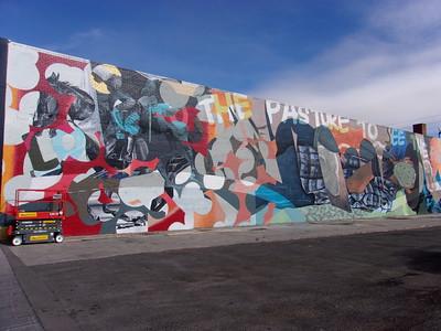 Reno Art Murals Oct 14, 2017 (taken 21 Oct)