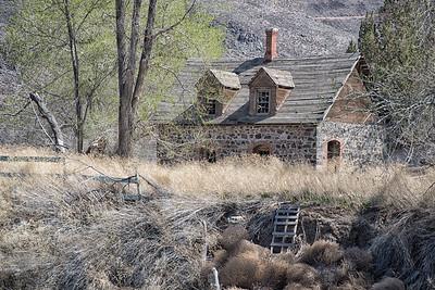 stone house 4489