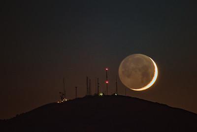 moonset 7792