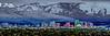 Reno skyline 1258