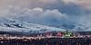 Reno skyline  3759