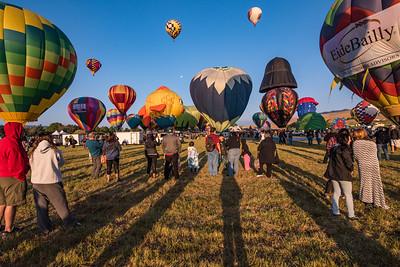 balloon races 2017 0592