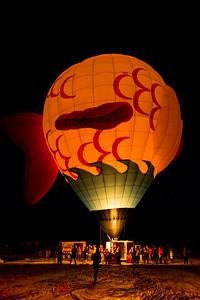 balloon races 2017 4912