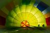 Sunrise, Great Reno Balloon Races