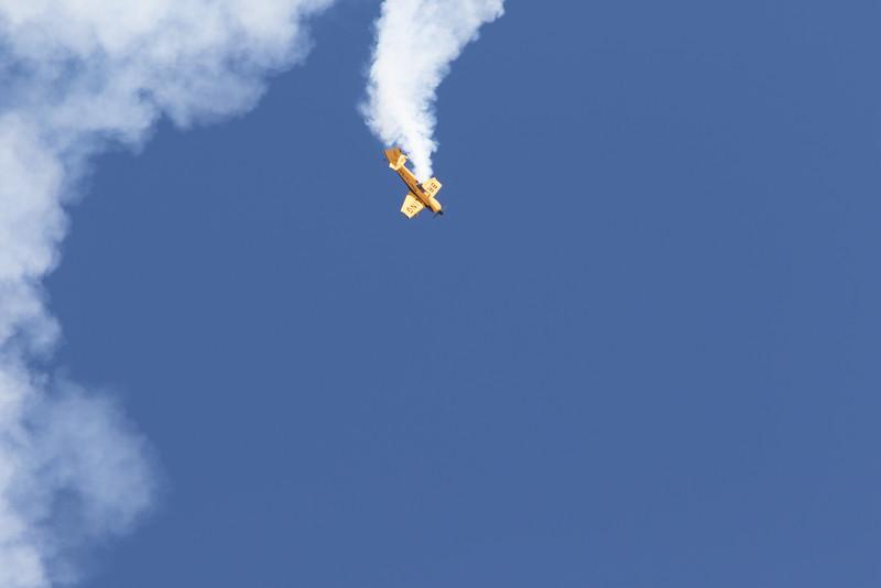 yellow-0011