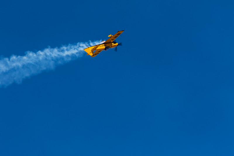 yellow-0014