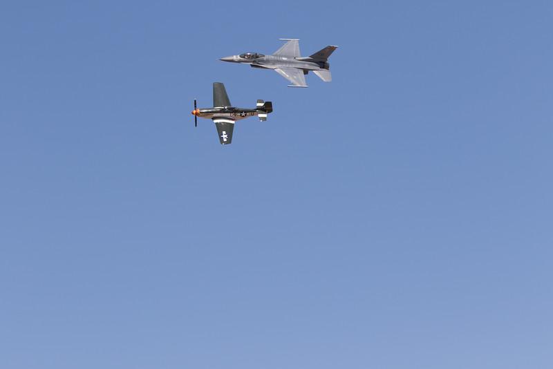 Heitage flight-1276