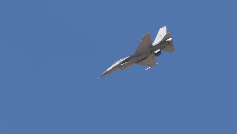 Heitage flight-1246