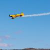 yellow-0005