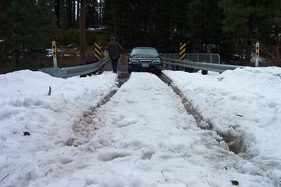 Reno 2004 - March