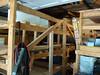 Garage_2013_Jun_08